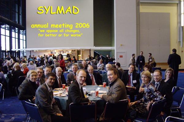 2006-11-28_sylmadmeeting