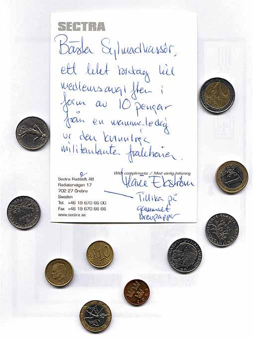 ekstrommarie_money