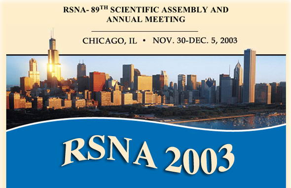 rsna_2003_logo