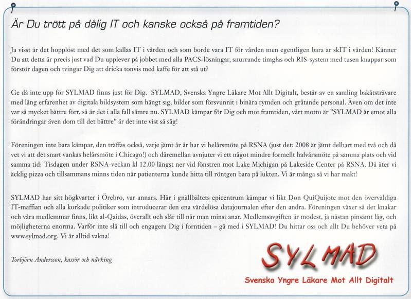 sylmad_artikel_2008