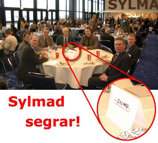 sylmadsegrar_2004